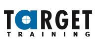 Target Training GmbH