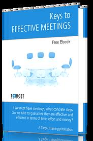 meetings_graphic-337814-edited