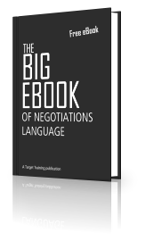 negotiationslanguage2.png