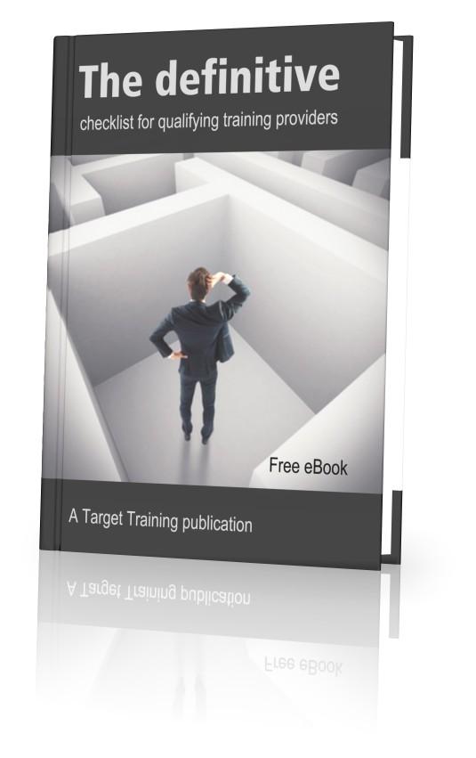 training_providerslarge