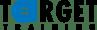 Target_Logo_ORIGINAL.png