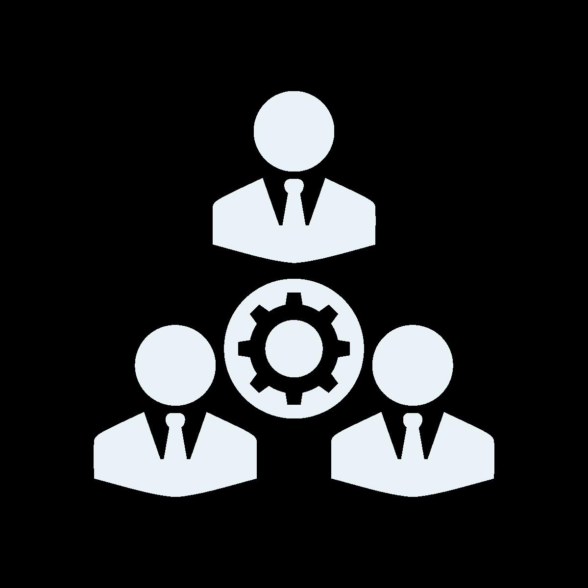 noun_organization_2481704(2)