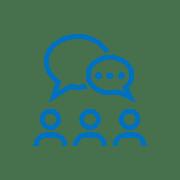 noun_Communication_1254826(1)