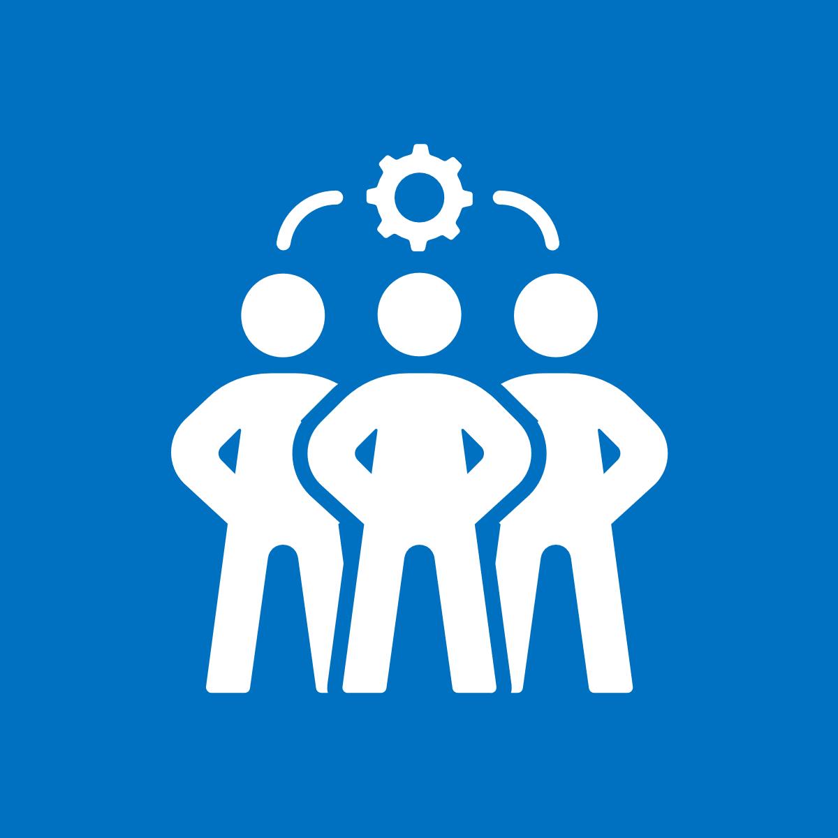 noun_teamwork_1954429